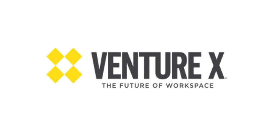 Venture X Dallas - Braniff Centre Grand Opening