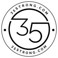 35 Strong Miami